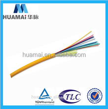 Manufacturer Ribbon Cable Fiber Cable