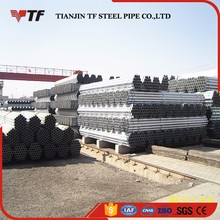 Alibaba best sellers Hot sale curved steel pipe