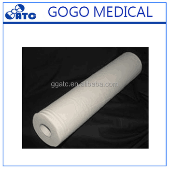 Medical disposable bed pads mats/ incontinence pads for beds