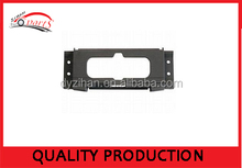 truck middle bumper used for BENZ ACTROS MP2 (9438850201)