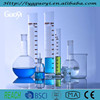 /product-detail/chemistry-laboratory-glassware-high-quality-pyrex-glass-beaker-supplier-60238519120.html