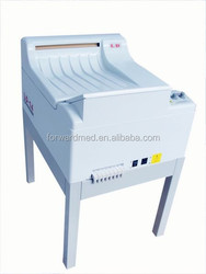 Best Price Automatic X-Ray Film Processor CE ISO