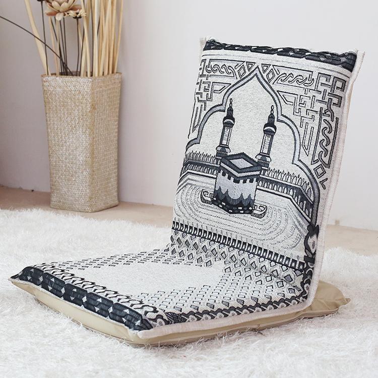 List Manufacturers Of Folding Prayer Chair, Buy Folding