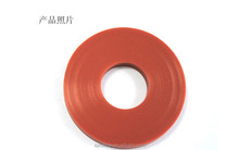 machinary flat rubber gasket