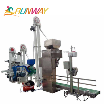 1 ton parboiling uint rice mill machinery home rice polishing machine Nigeria