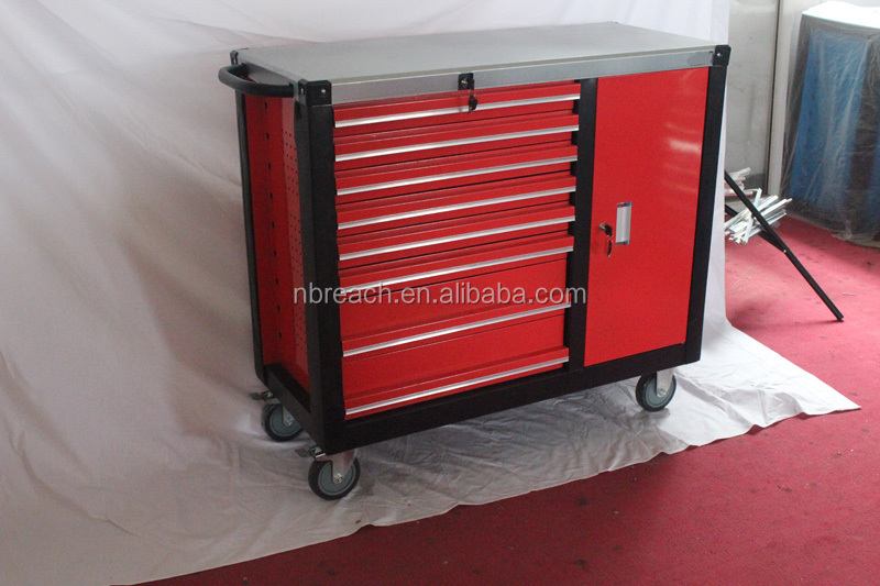 aluminum tool chest,waterproof tool chest