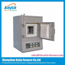 portable gas furnace, gas nitriding furnace, gas melting furnace with high quality
