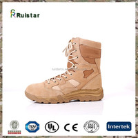 best quality south africa army boots wholesale