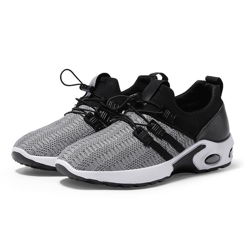 OEM 2019 Новое поступление max flying кроссовки air cushion 90 air Спортивная обувь для мужчин