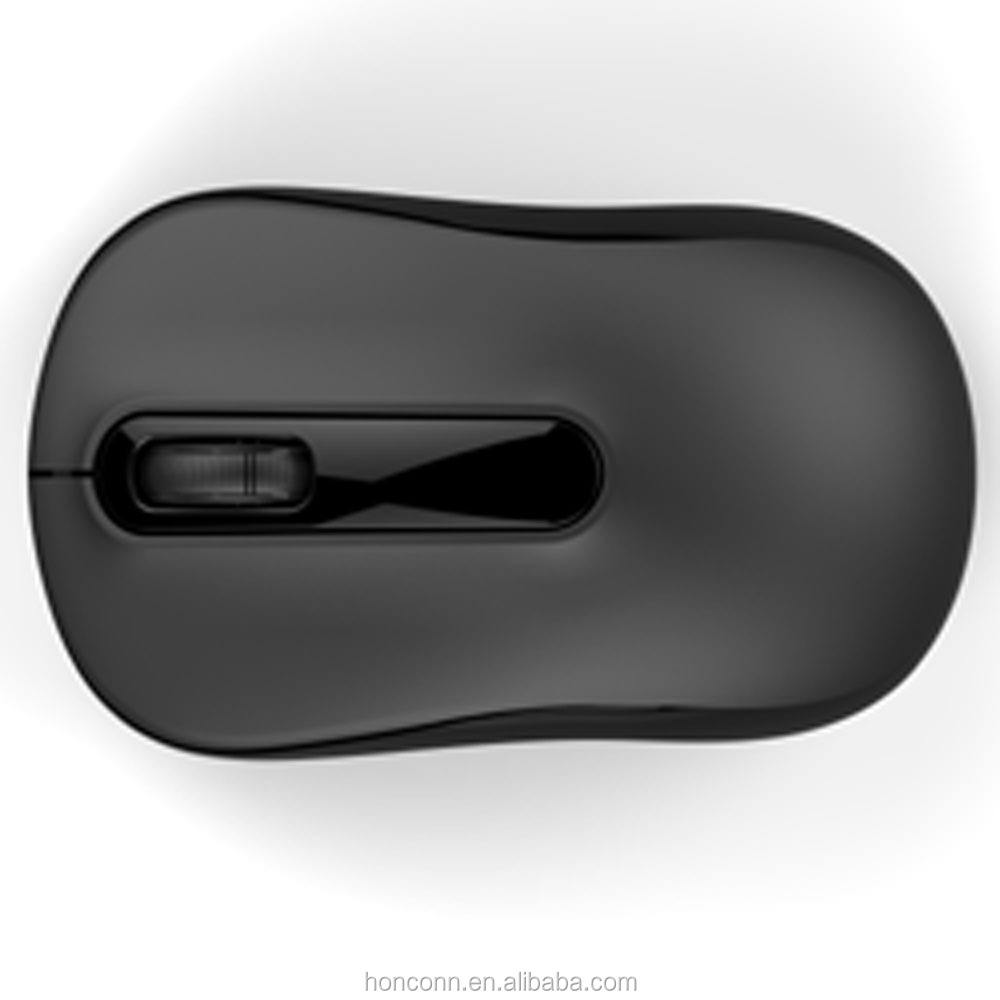 New Design ODM Bluetooth Wireless Mouse for Pad/Computer/Laptop/Notebook