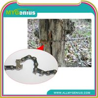 china online saw ,H0T004 saw chain for tree cutter , bush sawing