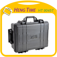 456x372x205mm Waterproof Trolley Case