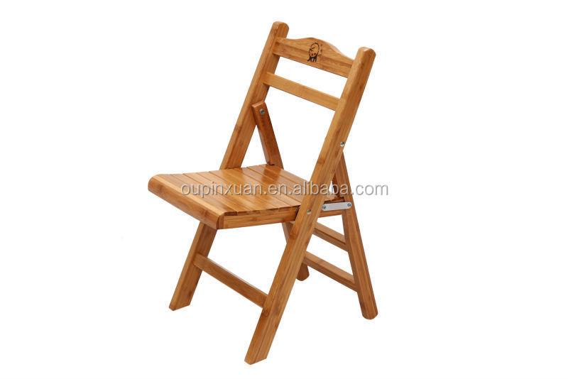 Как сделать стул со спинкой своими руками из дерева