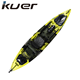fishing kayaks with prices and our fishing kayak with aluminum seat sea fishing kayak best selling 2018