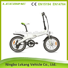 street legal pocket bikes for sale ebike frame mid drive lowrider electric bike