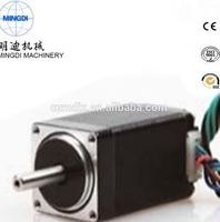 nema 17 high torque stepper motor with planetary gear box, 42mm hybrid stepping planetary gearbox motor