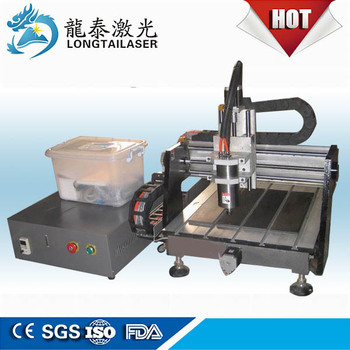 LT-4040 China Wood CNC Router/CNC Wood Engraving Machine