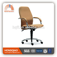 shower chair with wheels classical pu sofa set modern office table