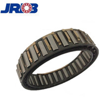 One way clutch bearing/Sprag bearing BWC-13261