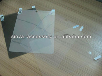 Factory Supply Clear Matte Mirror Privacy Screen Protector For All Mobile Phones,