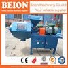 BEION TYRE RECYCLING RUBBER GRANULES MAKING MACHINES