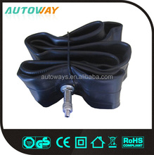Hot Sale Rubber solid rubber bike inner tube