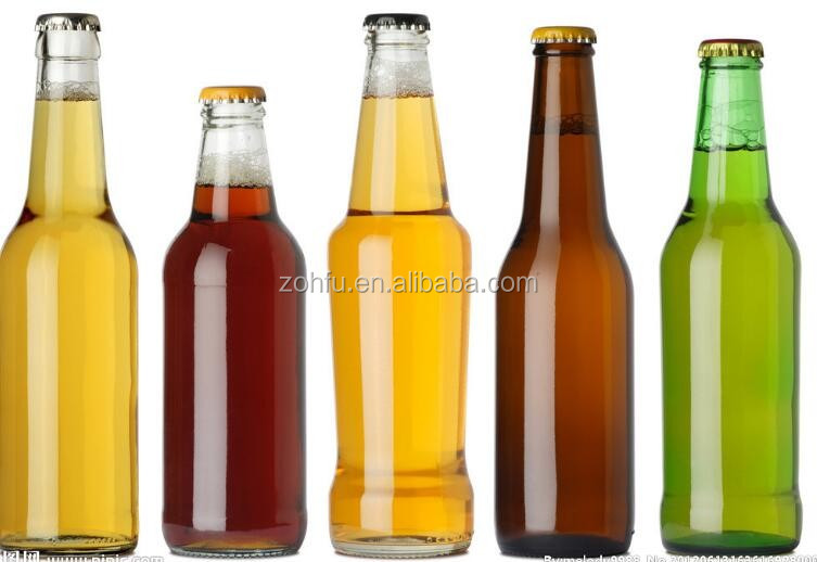 semi automatic small for different bottles beer filling machine for sale