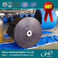 high quality rubber soling sheet supplier