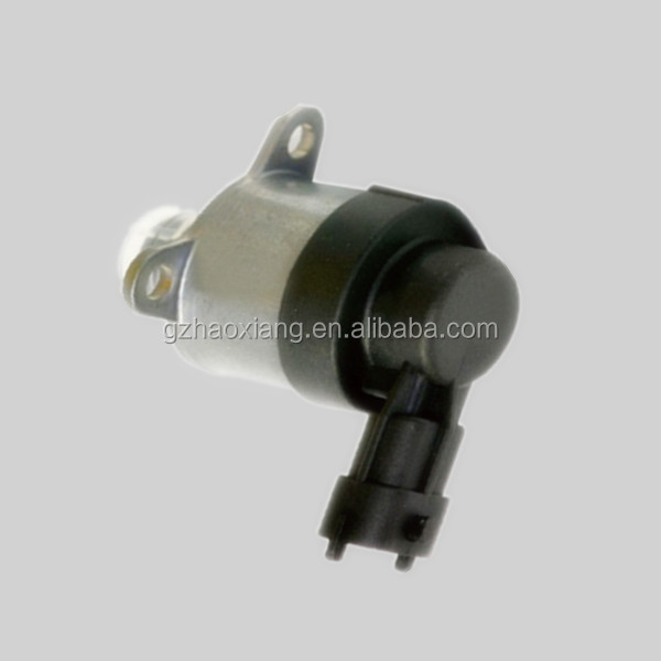 Original Metering Valve /Injection Pump Fuel Valve OEM:0928400607