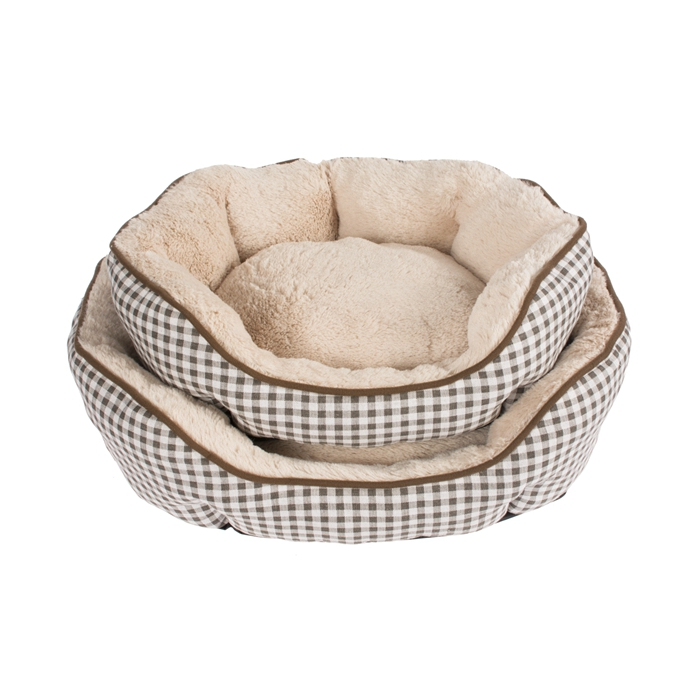 High Quality cozy cute dog beds,cooling dog bed pet pad