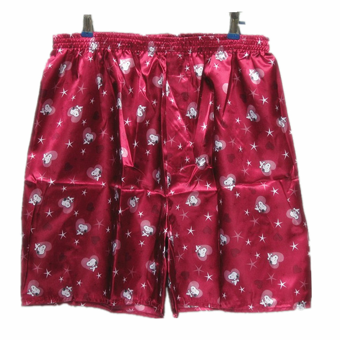 sublimated custom board men shorts beach mens shorts SH012
