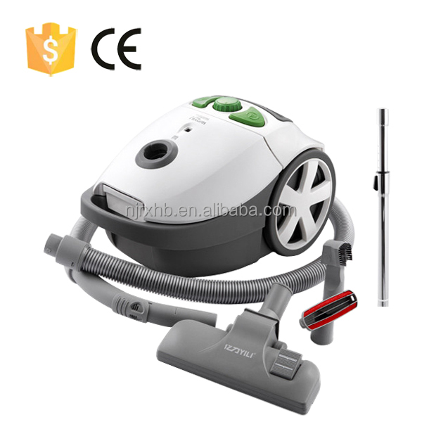 220v 1400w home <strong>appliances</strong> portable vacuum cleaners