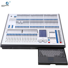 8 channel dmx dimmer pack Professional Stage Lighting Controller Expert Lighting Console 8 outputs 4096 Channels