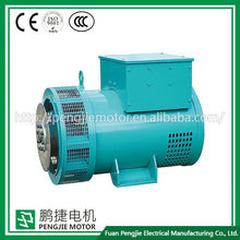 Hot-Selling high quality low price honda electric generator
