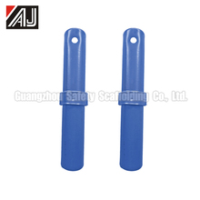 Guangzhou Steel Scaffolding Pipe Joint Pin