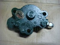LD160 Agricultural Machinery Oil Pump Set