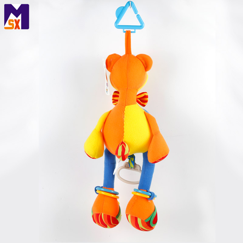animal-hanging-toy-2-1.jpg