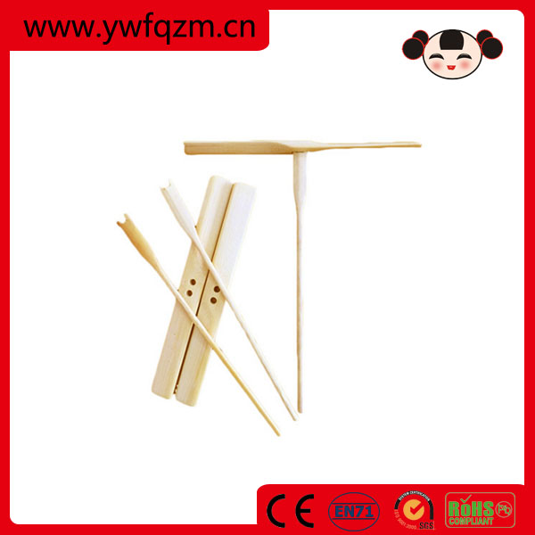 Hot good quality Bamboo Dragonfly
