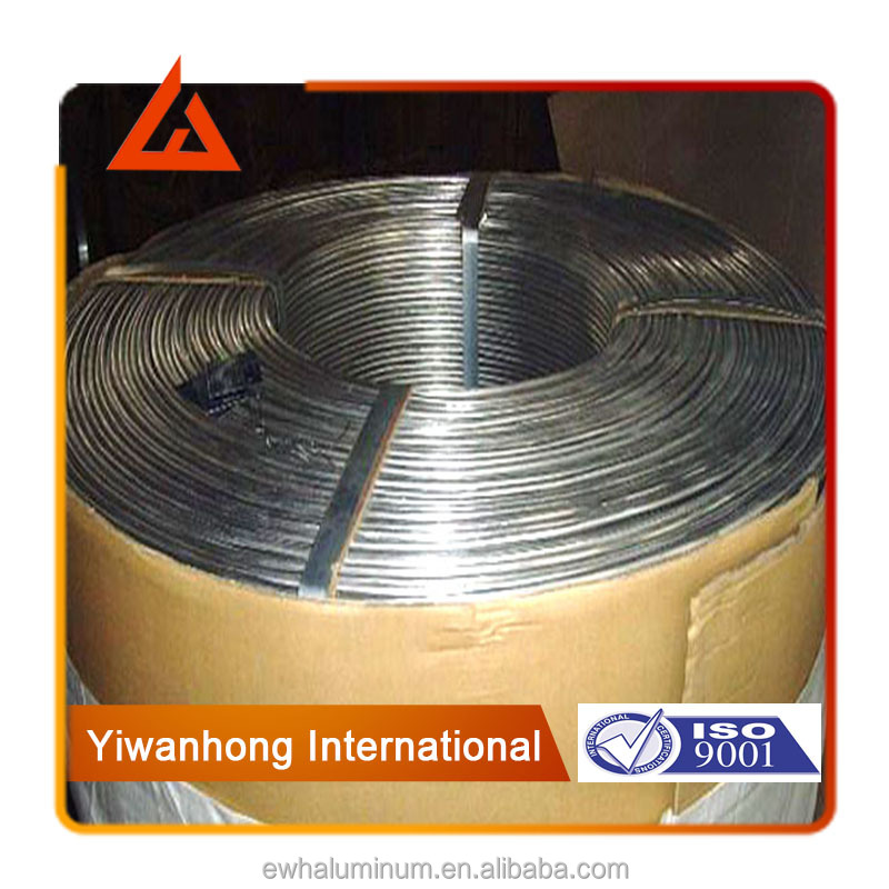 Top Quality 5056 aluminum wire manufactured in China