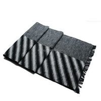 OEM export oem custom shawls and stoles