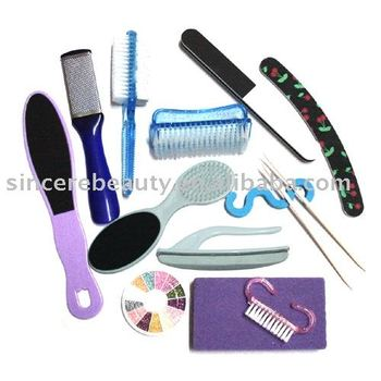 Manicure pedicure products buy manicure pedicure nail for Nail salon equipment and supplies