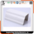 2018 hot sale quality assurance pvc white gutter