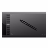 Ugee M708 Graphic Drawing Tablet For
