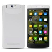 Купить китайский телефон с завода изготовителя