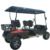 tourist transport vehicle right hand drive golf cart