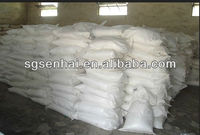 supply purity 99.8% melamine in low price