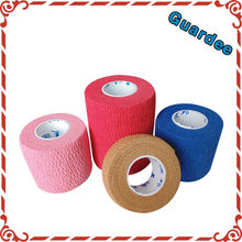 New style promotional first aid bandage strip
