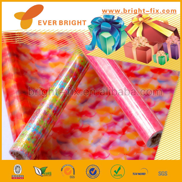 2014 China Supplier wholesale gift wrap <strong>paper</strong>/black and gold gift wrapping <strong>paper</strong>/custom printed gift wrapping <strong>paper</strong>