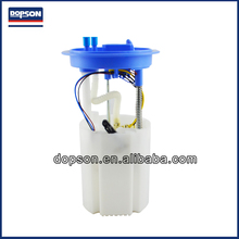 from 2010 on Sagitar 1.4T 1.8T GOLF 1.4T 2.0T Skoda octavia 1.4T 1.8T 1K0 919 051B EKD919051B vw fuel pump skoda fuel pump