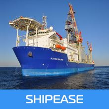 dropshipping shipping agent rate from china to Libya with good price